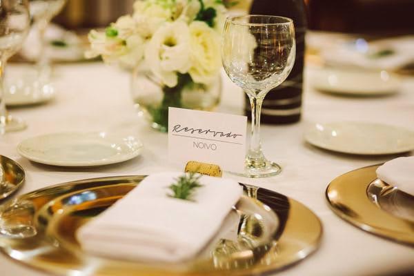 casamento-rio-de-janeiro-confeitaria-colombo-foto-loveshake-20