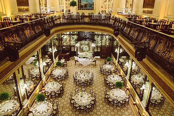 casamento-rio-de-janeiro-confeitaria-colombo-foto-loveshake-22