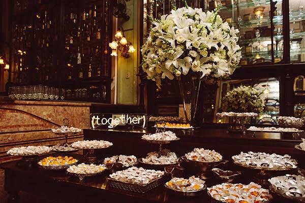casamento-rio-de-janeiro-confeitaria-colombo-foto-loveshake-23