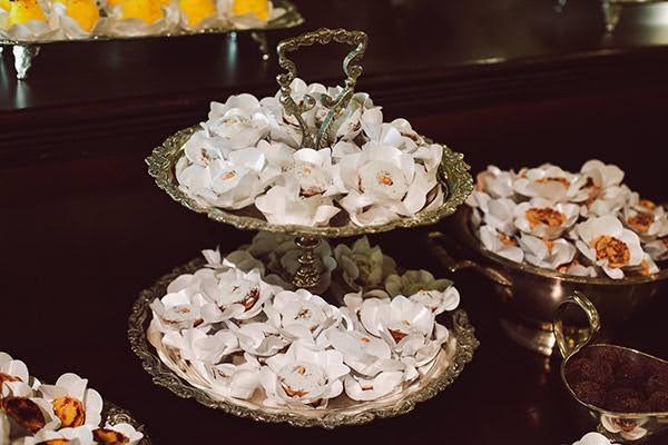 casamento-rio-de-janeiro-confeitaria-colombo-foto-loveshake-24