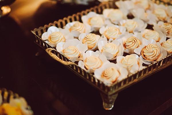 casamento-rio-de-janeiro-confeitaria-colombo-foto-loveshake-26