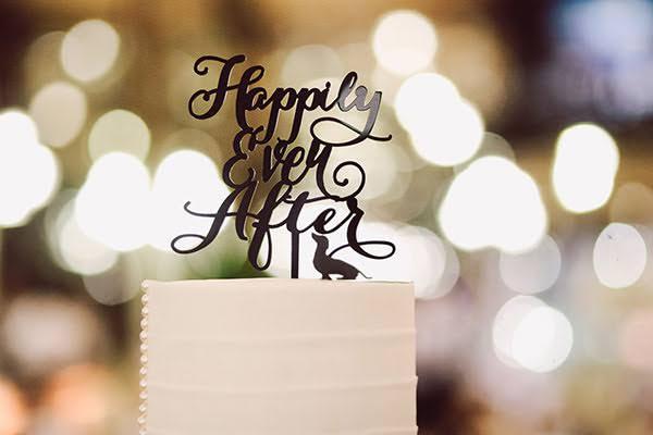 casamento-rio-de-janeiro-confeitaria-colombo-foto-loveshake-29