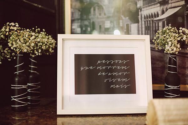 casamento-rio-de-janeiro-confeitaria-colombo-foto-loveshake-31