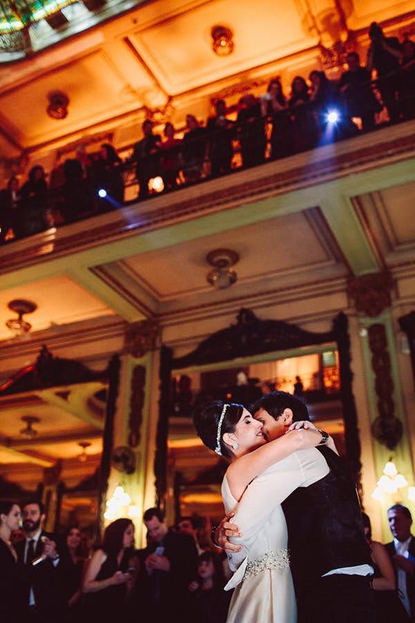 casamento-rio-de-janeiro-confeitaria-colombo-foto-loveshake-35