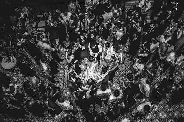 casamento-rio-de-janeiro-confeitaria-colombo-foto-loveshake-36