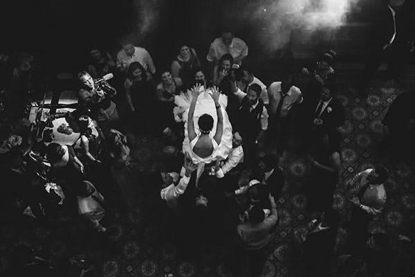 casamento-rio-de-janeiro-confeitaria-colombo-foto-loveshake-37