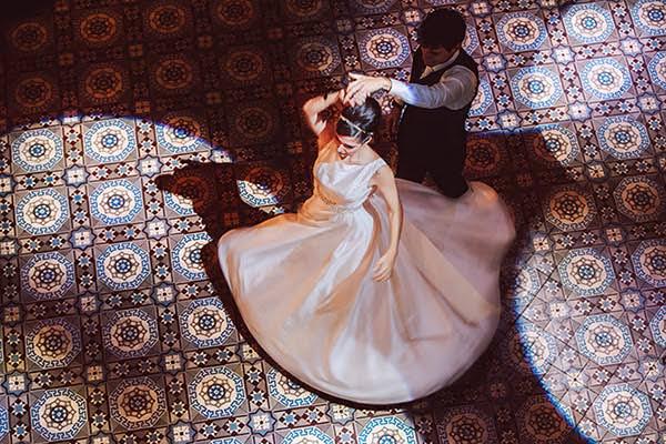 casamento-rio-de-janeiro-confeitaria-colombo-foto-loveshake-38
