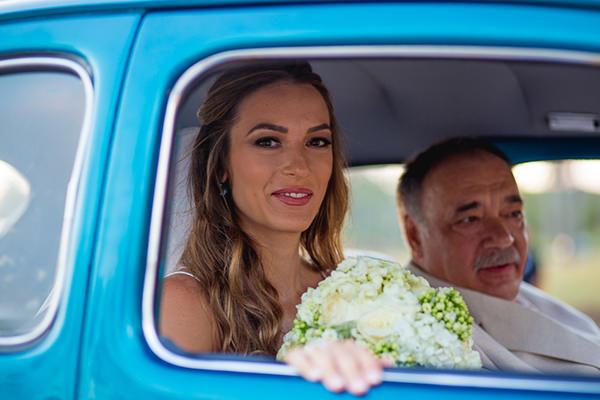 casamento-rota-dos-milagres-alagoas-ramona-e-mauricio-09