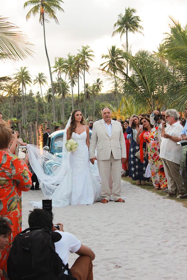 casamento-rota-dos-milagres-alagoas-ramona-e-mauricio-11