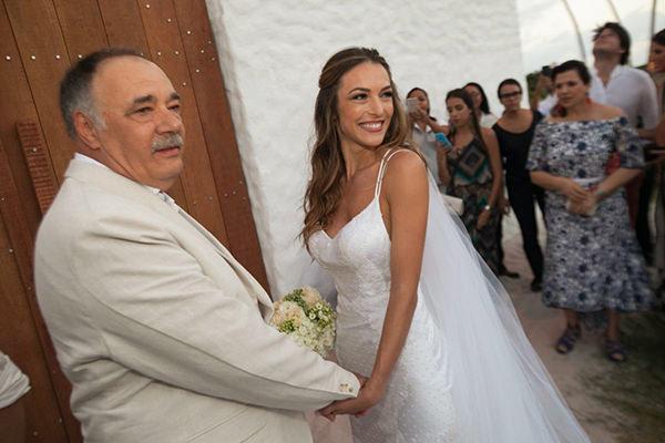 casamento-rota-dos-milagres-alagoas-ramona-e-mauricio-12
