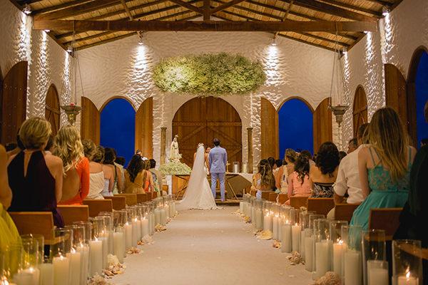 casamento-rota-dos-milagres-alagoas-ramona-e-mauricio-14
