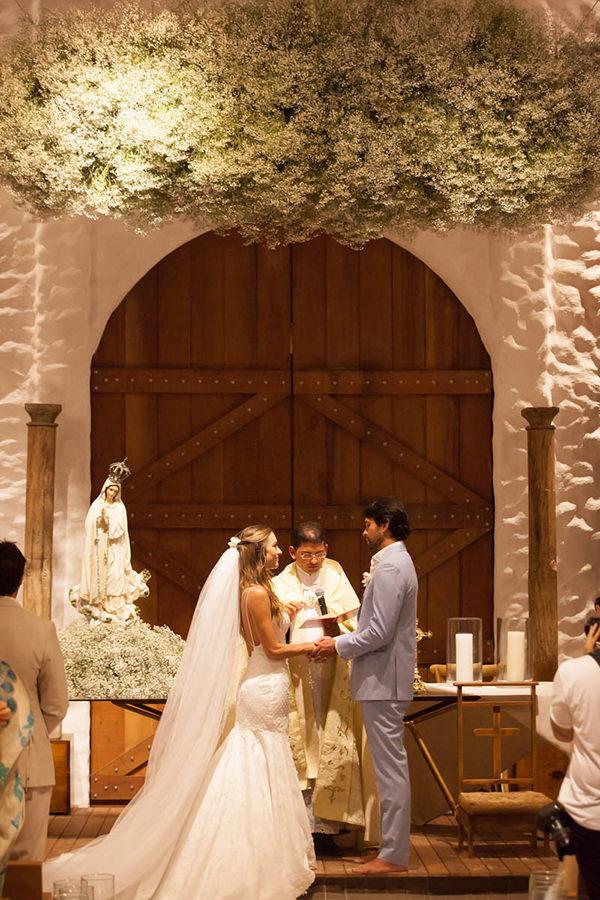 casamento-rota-dos-milagres-alagoas-ramona-e-mauricio-16