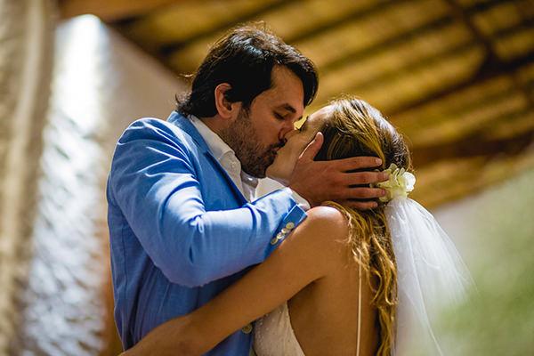 casamento-rota-dos-milagres-alagoas-ramona-e-mauricio-17