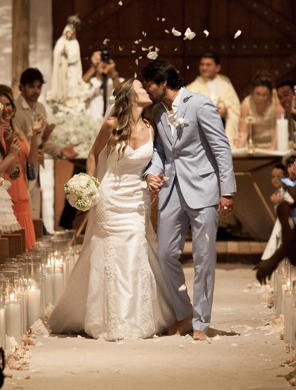 casamento-rota-dos-milagres-alagoas-ramona-e-mauricio-19