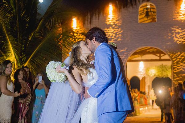 casamento-rota-dos-milagres-alagoas-ramona-e-mauricio-20