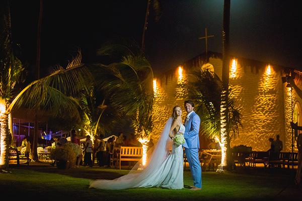 casamento-rota-dos-milagres-alagoas-ramona-e-mauricio-21