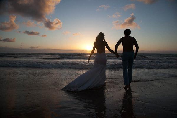 casamento-rota-dos-milagres-alagoas-ramona-e-mauricio-28