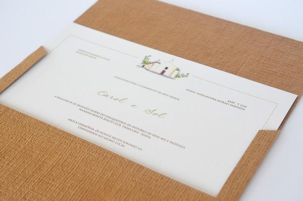 casamento-trancoso-pousada-bahia-bonita-convite-susana-fujita