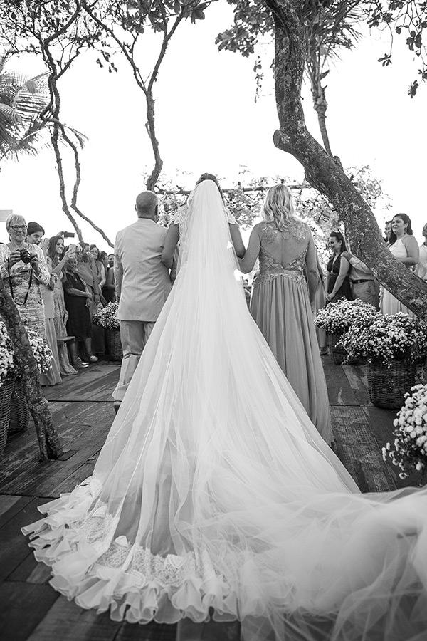 casamento-trancoso-pousada-bahia-bonita-decoracao-katia-criscuolo-congrega-bahia-03