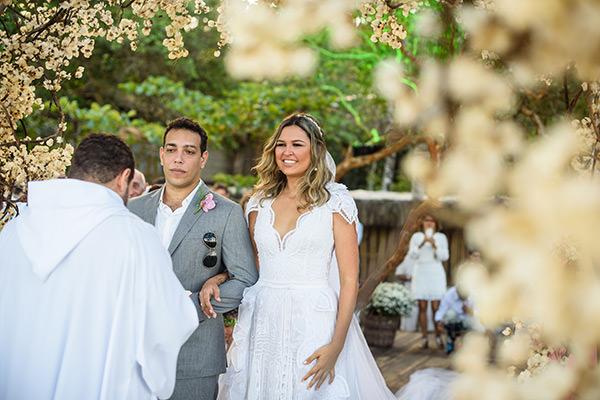 casamento-trancoso-pousada-bahia-bonita-decoracao-katia-criscuolo-congrega-bahia-04