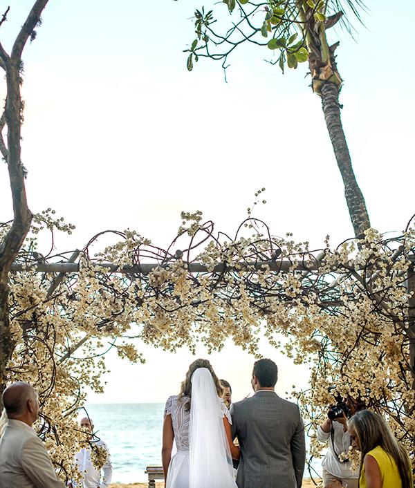 casamento-trancoso-pousada-bahia-bonita-decoracao-katia-criscuolo-congrega-bahia-05