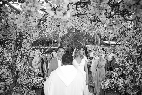 casamento-trancoso-pousada-bahia-bonita-decoracao-katia-criscuolo-congrega-bahia-06