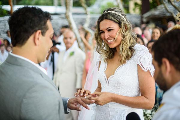 casamento-trancoso-pousada-bahia-bonita-decoracao-katia-criscuolo-congrega-bahia-07