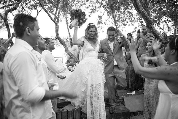 casamento-trancoso-pousada-bahia-bonita-decoracao-katia-criscuolo-congrega-bahia-09