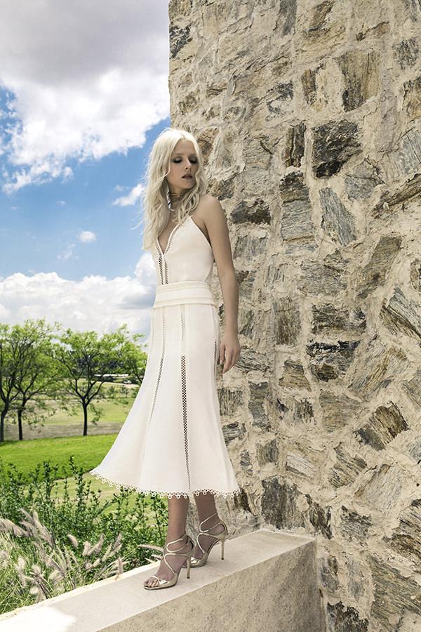 colecao-pre-wedding-whitehall-nanna-martinez-03