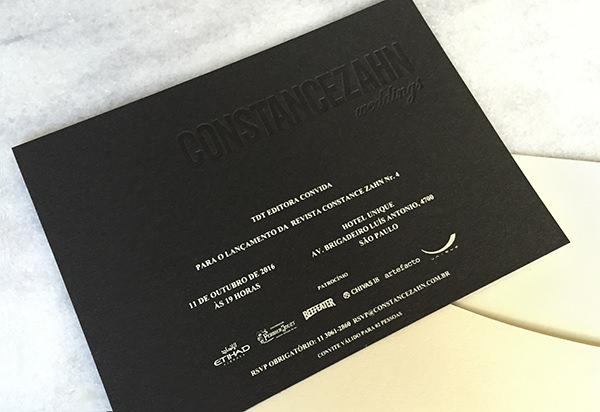convite-festa-lancamento-revista-constance-zahn-nr-4-personalisee-02