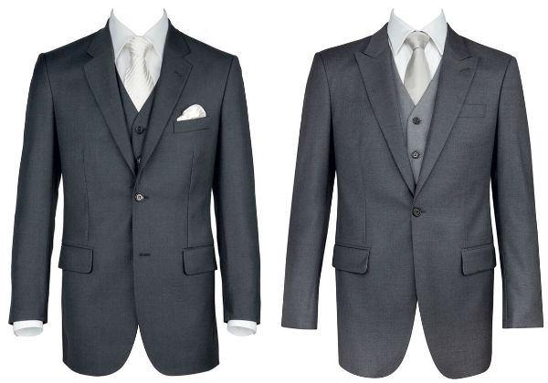 cores-gravata-noivo-prata-branco-ricardo-almeida-600