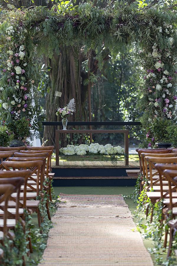 decoracao-casamento-hipica-santo-amaro-flores-lucia-milan-01-chuppah
