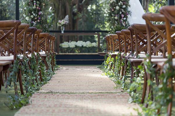 decoracao-casamento-hipica-santo-amaro-flores-lucia-milan-02-chuppah