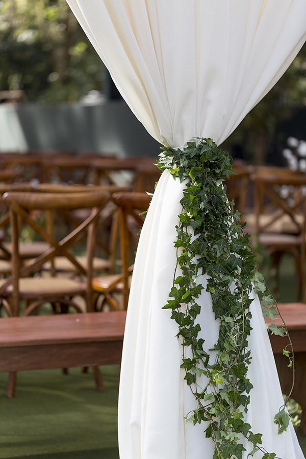 decoracao-casamento-hipica-santo-amaro-flores-lucia-milan-03-chuppah