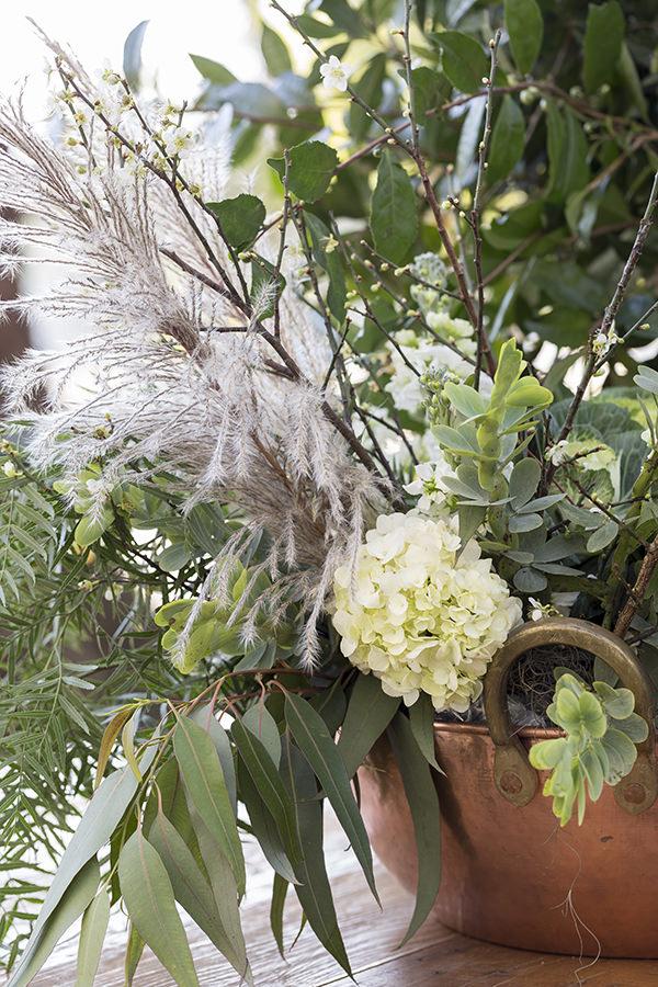 decoracao-casamento-hipica-santo-amaro-flores-lucia-milan-09