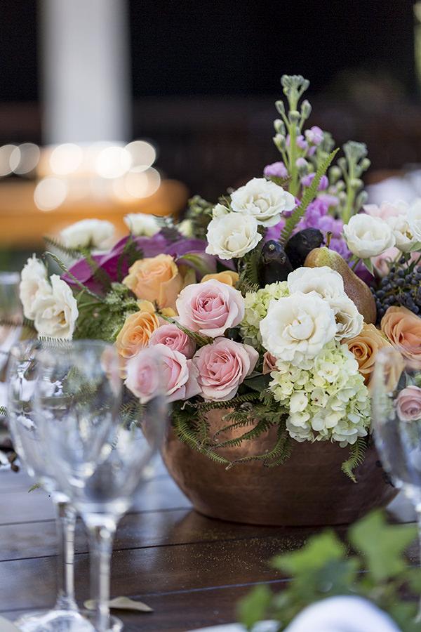 decoracao-casamento-hipica-santo-amaro-flores-lucia-milan-10