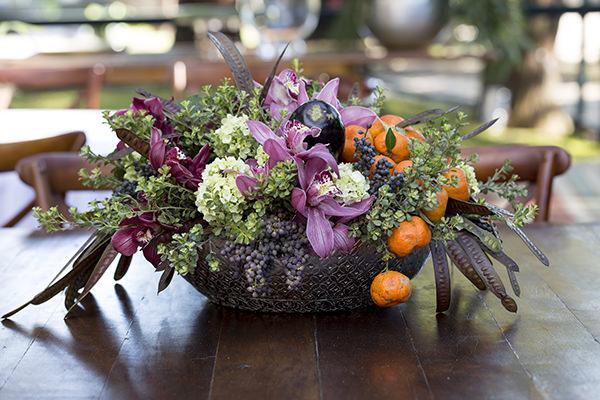 decoracao-casamento-hipica-santo-amaro-flores-lucia-milan-12