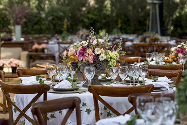 decoracao-casamento-hipica-santo-amaro-flores-lucia-milan-13