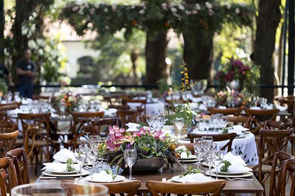 decoracao-casamento-hipica-santo-amaro-flores-lucia-milan-15