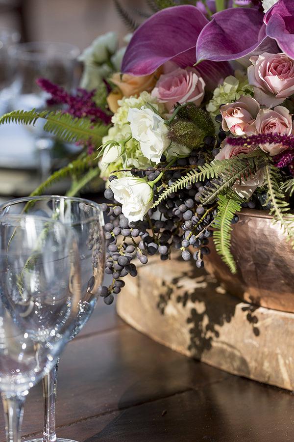 decoracao-casamento-hipica-santo-amaro-flores-lucia-milan-16