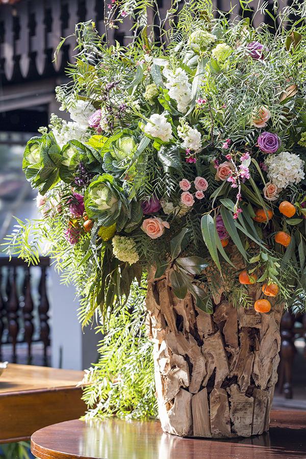 decoracao-casamento-hipica-santo-amaro-flores-lucia-milan-19