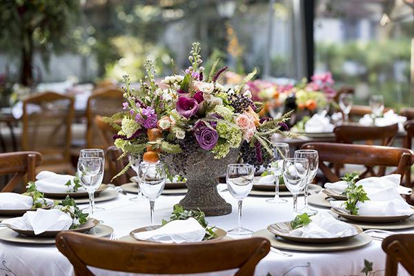 decoracao-casamento-hipica-santo-amaro-flores-lucia-milan-20