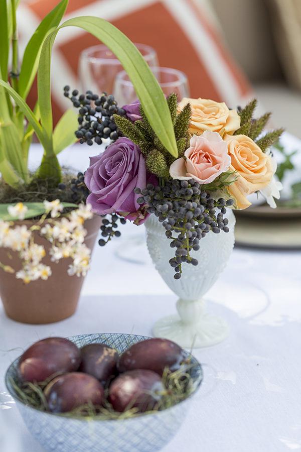 decoracao-casamento-hipica-santo-amaro-flores-lucia-milan-21