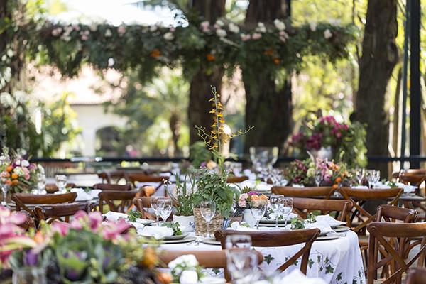 decoracao-casamento-hipica-santo-amaro-flores-lucia-milan-22
