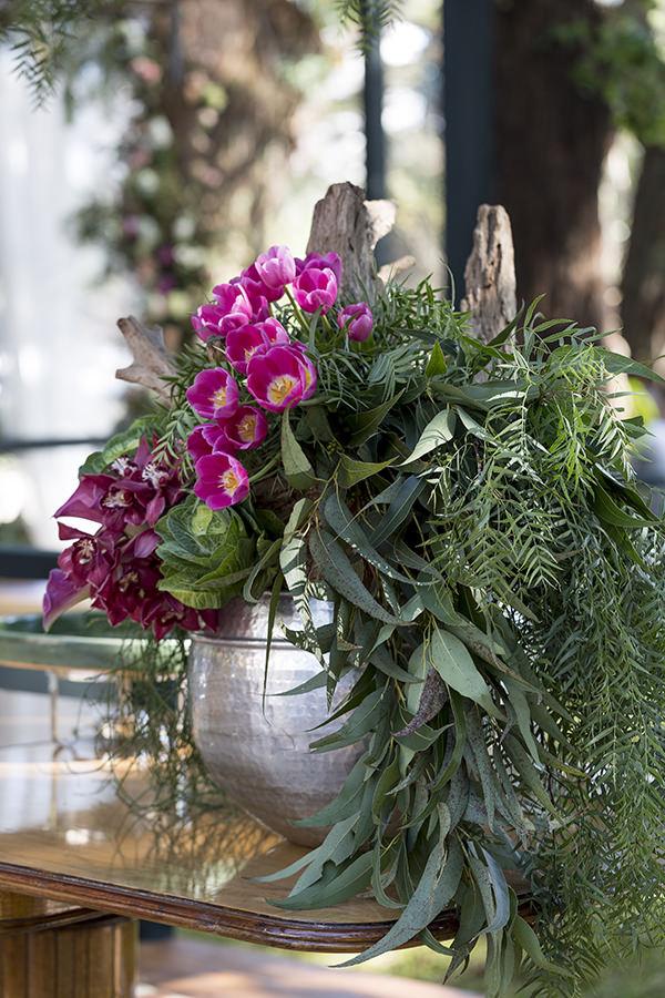 decoracao-casamento-hipica-santo-amaro-flores-lucia-milan-23