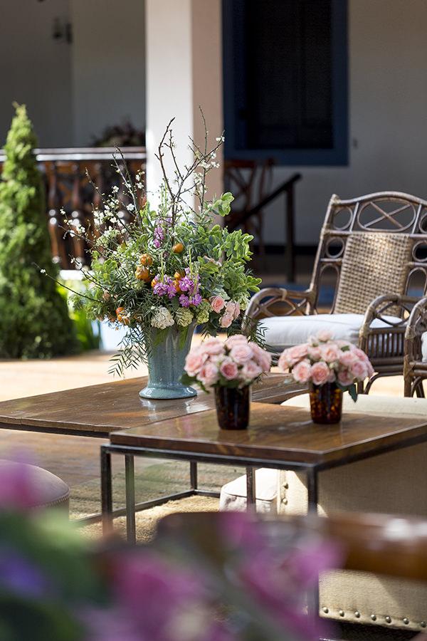 decoracao-casamento-hipica-santo-amaro-flores-lucia-milan-24