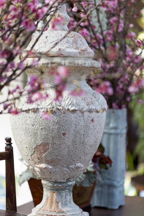 decoracao-casamento-hipica-santo-amaro-flores-lucia-milan-26