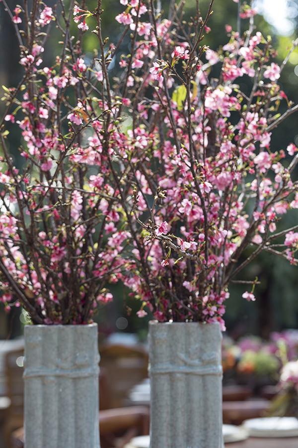 decoracao-casamento-hipica-santo-amaro-flores-lucia-milan-27
