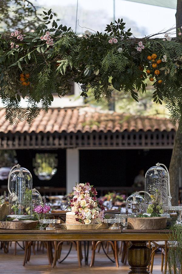 decoracao-casamento-hipica-santo-amaro-flores-lucia-milan-29
