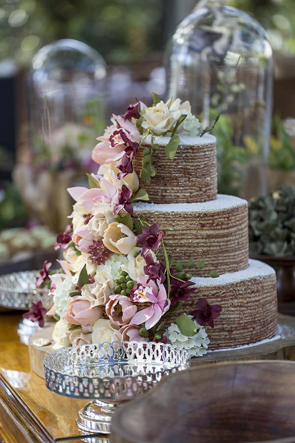 decoracao-casamento-hipica-santo-amaro-flores-lucia-milan-30